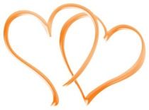 coordinator-clipart-wedding-hearts-clip-art2