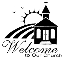 welcome-new-church-members-clip-art-590408