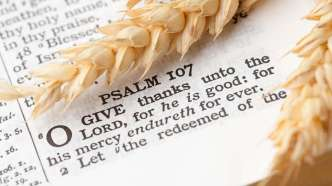 thanksgiving-bible-verses-1024x575